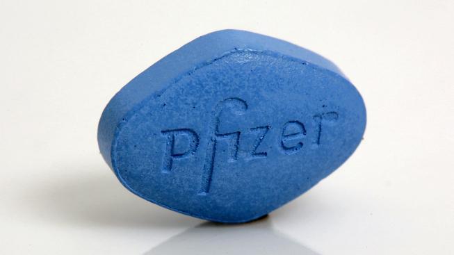 Kouzelná pilulka je možná ještě kouzelnější, než jsme si mysleli