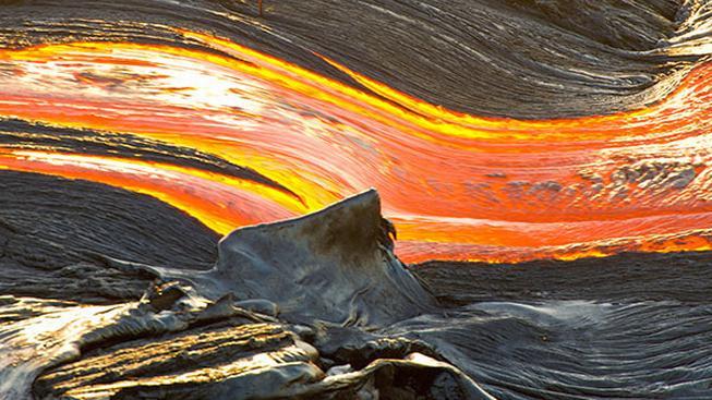 Zemské vrstvy ukrývají tajemství, ke kterým zatím nemáme jak se dostat