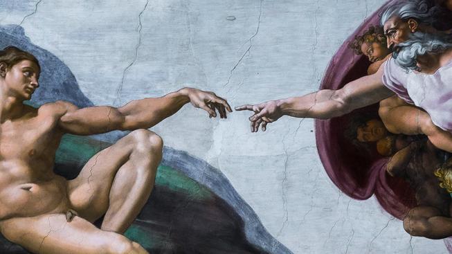 V řadě zemí včetně USA sílí kreacionistické tendence. Netestovatelné hypotézy přitom do vědy nepatří