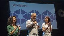 Ceny Neuron 2017