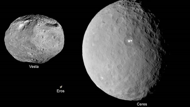 Eros,_Vesta_and_Ceres_size_comparison
