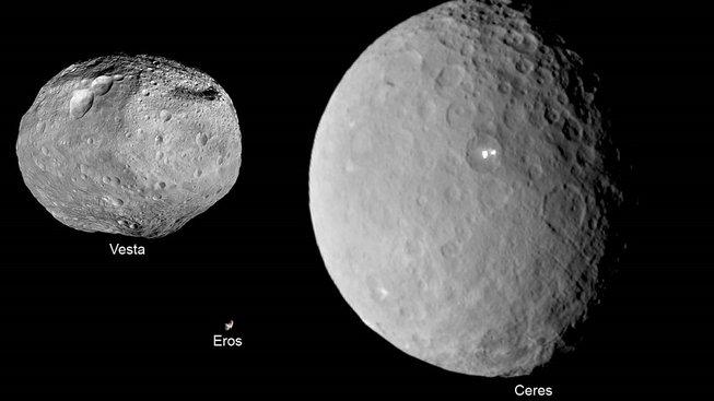 Eros,_Vesta_and_Ceres_size_comparison