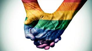 'Taťka a mamka' jako prototyp homosexuálního vztahu? Nesmysl, zjistili čeští vědci