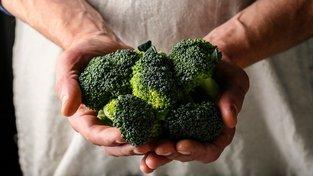 Brokolice obsahuje sulforafan, který umí léčit cukrovku