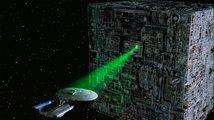 Vyspělé kosmické civilizace budou agresivní, tvrdí nová studie