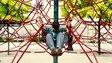 Autismus možná půjde léčit pomocí transplantace stolice