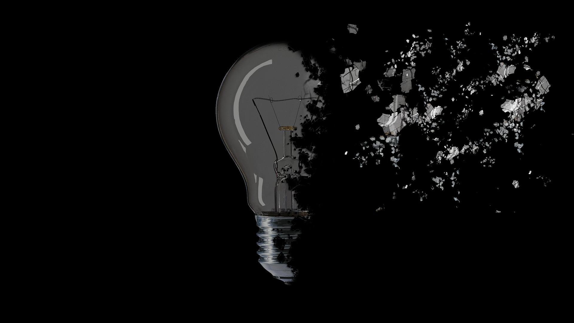 lamp-3043886_1920