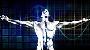 Umělá inteligence dokáže sledovat lidský organismus lépe než lékař