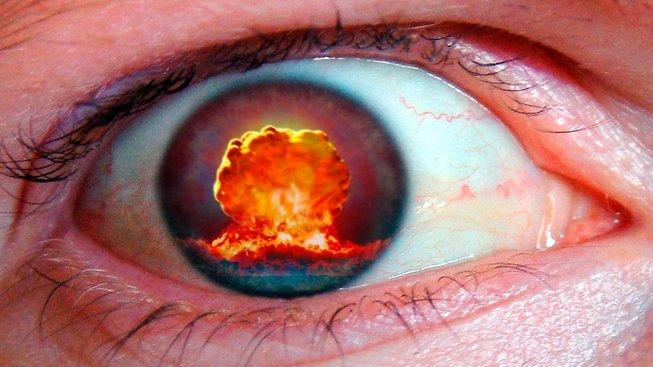 profimedia-0102979762nuclear explosion