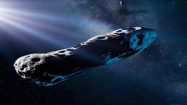 profimedia-0394403275 kometa1