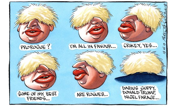 profimedia-0458012965borisjohnsoncartoon
