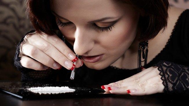 profimedia-0123293610cocaine