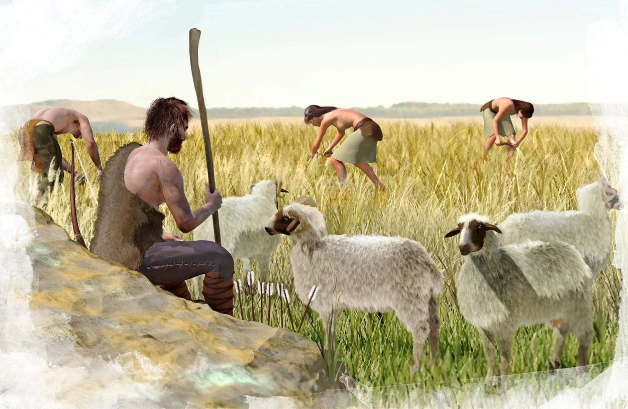 zemědělci pouze vyhledávání datování