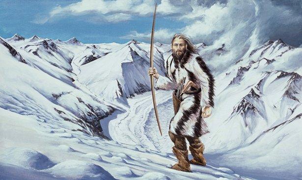 profimedia-0278820466otzi v horách