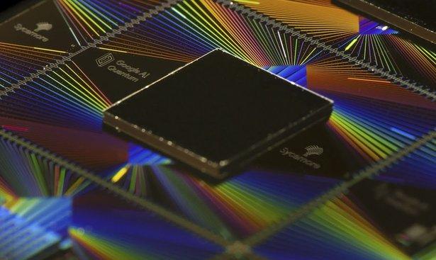profimedia-0478641216googlecomp1