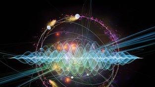 profimedia-0270075037quantumwaves