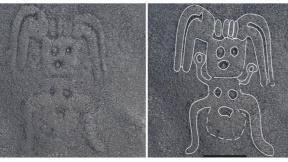 010-nazca-geoglyphs-0_1024UPR