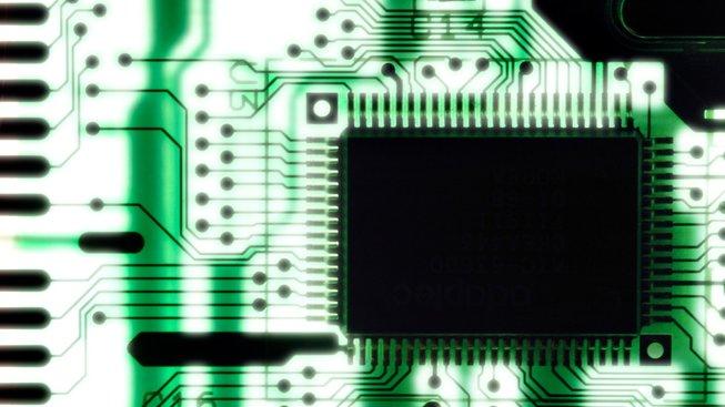 profimedia-0102988090comp2