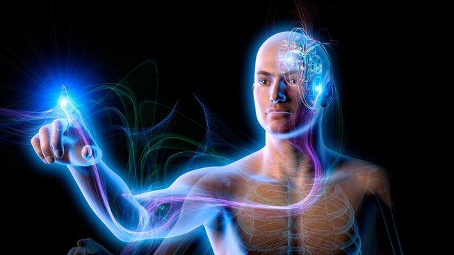 S polovinou mozku můžete spolehlivě fungovat