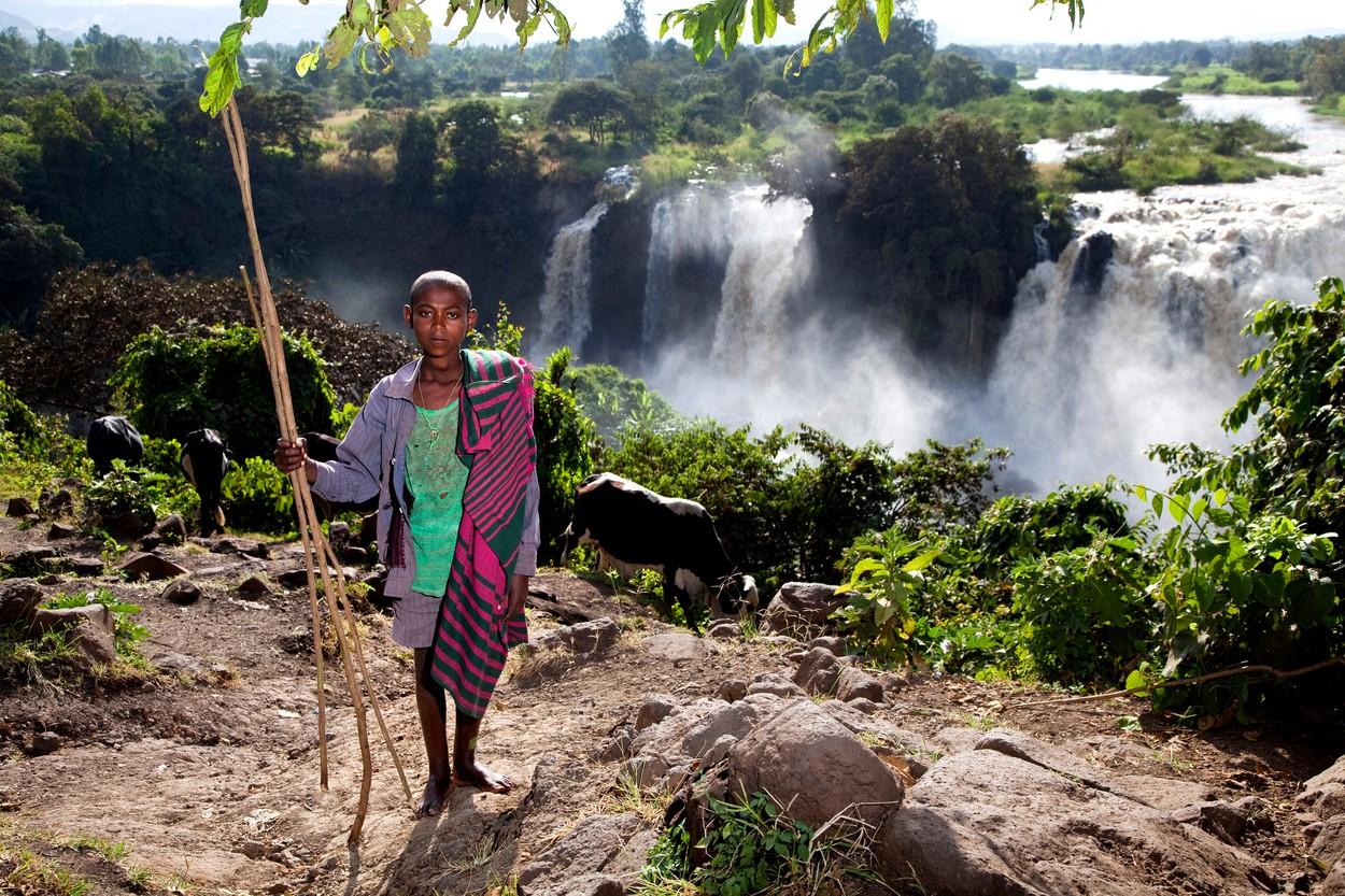 profimedia-0114362694nile blue ethiopia