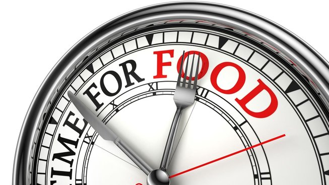 profimedia-0336167614 time for food