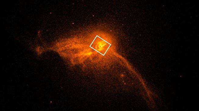 profimedia-0425673529 black hole
