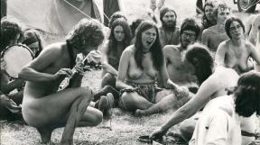 profimedia-0209910794 lsd hippie