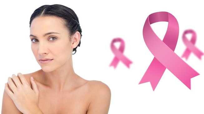 profimedia-0210032277 breast cancer 1