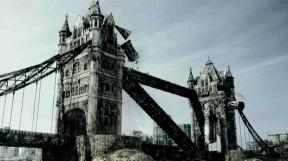 profimedia-0024678099 tower bridge