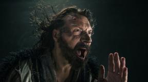 profimedia-0353895531 warrior viking