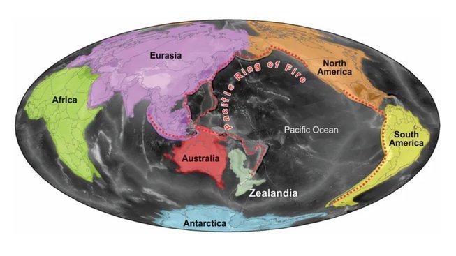 Snímek obrazovky (155) map zealandia
