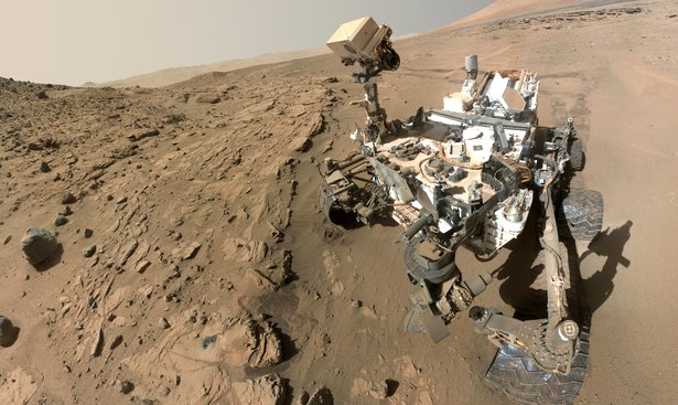 414122-curiosity-1200x832