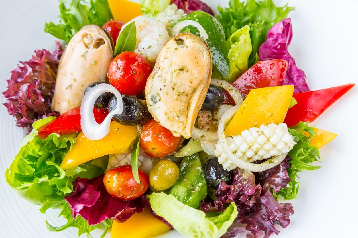 profimedia-0237177952 mediterranean cuisine