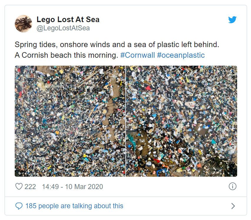 Snímek obrazovky (171) lego tweet