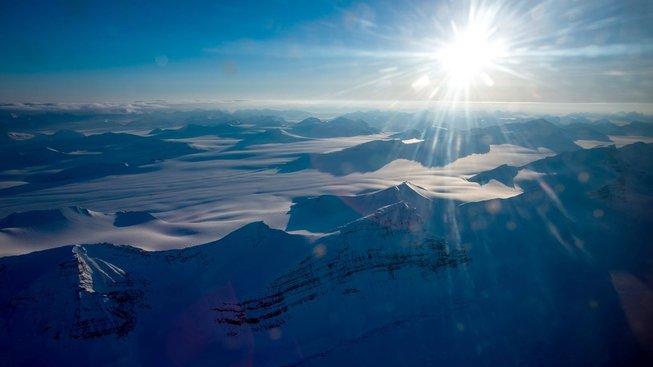 profimedia-0290659576 sun arctic