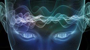 Umělá inteligence čte z vašeho mozku