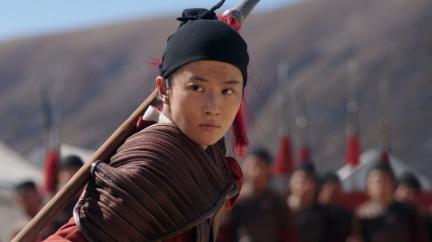 Ženy před tisíci lety bojovaly po boku mužů