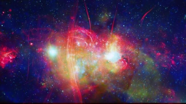 profimedia-0509246360 galaxy