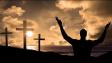 Věřící lidé míň umírají ze zoufalství