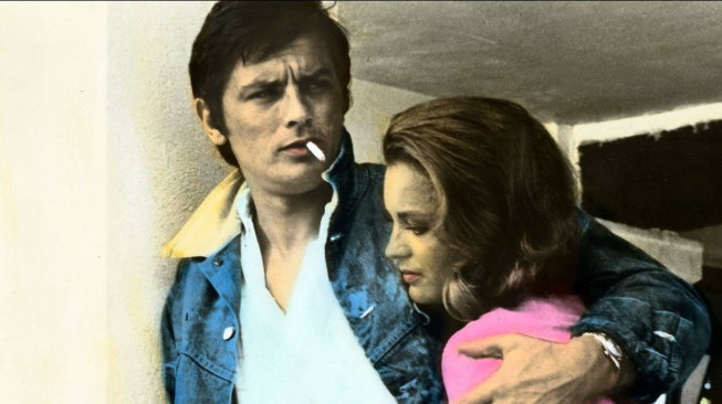 profimedia-0379484163 delon smoking