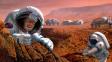 Patogeny z cizí planety by mohly rozvrátit civilizaci, varují vědci