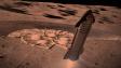 Kdy a jak poletí Muskovi lidé na Mars