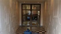Podlaha, která překvapí
