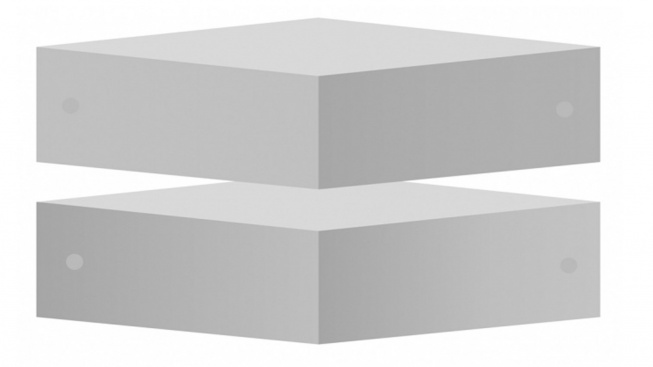 sqaure-optical-illusion-neuroscinews