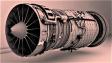 Vzniká motor, který může ukončit éru fosilních paliv v letectví