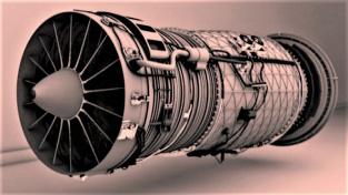Plazmový motor. Budoucnost letectví?