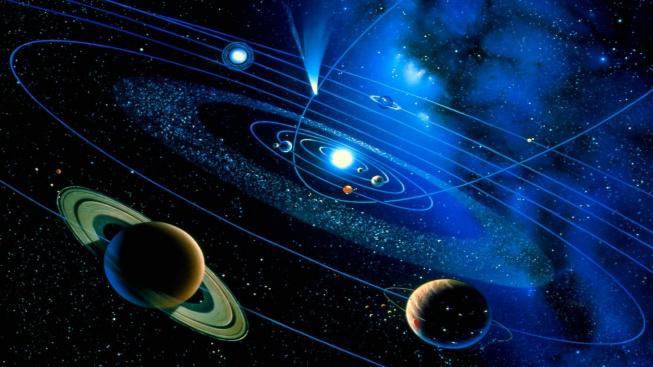 profimedia-0102939313 solar system comet upr