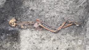 Iron-Age-Skeleton-777