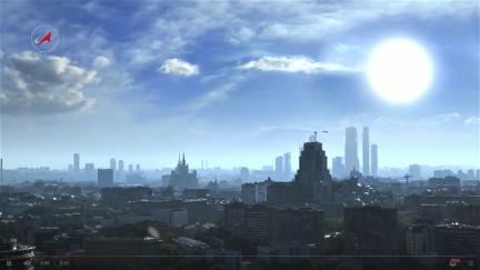 Jak by náš svět vypadal, kdyby místo Slunce vyšla jiná hvězda