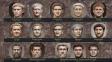 Konečně víme, jak vypadali římští císaři. 'Vyfotila' je neuronová síť